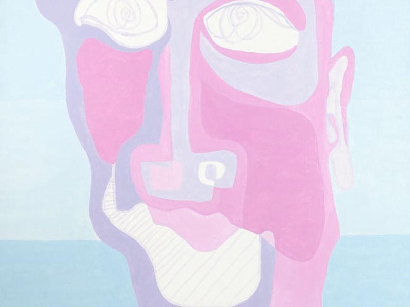 Adum Gilbert Daniel / YO®2003