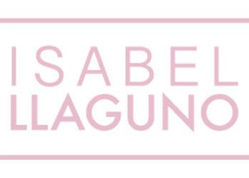 OPED (Aborto)  - Isabel Llaguno