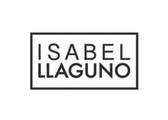 Llaguno Isabel / Red Hood Strategies  - Llaguno Isabel