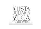 Vega Juliana ( Ñusta) / Agua larga - Vega Juliana ( Ñusta)