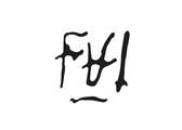 Faibol / retrato en la quinta transversal - Faibol