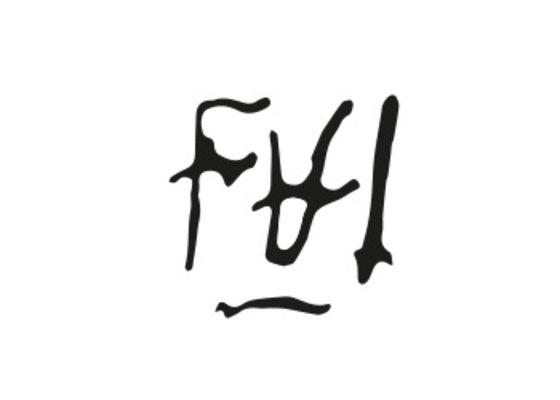 Faibol / chisme