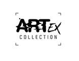 Irving Ramó - Gen - Artex Collection