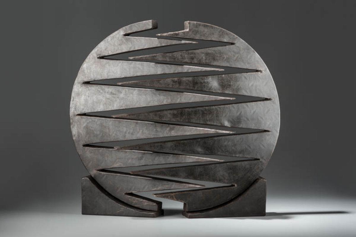 Francisco Proaño - Luna Llena   Artex Collection