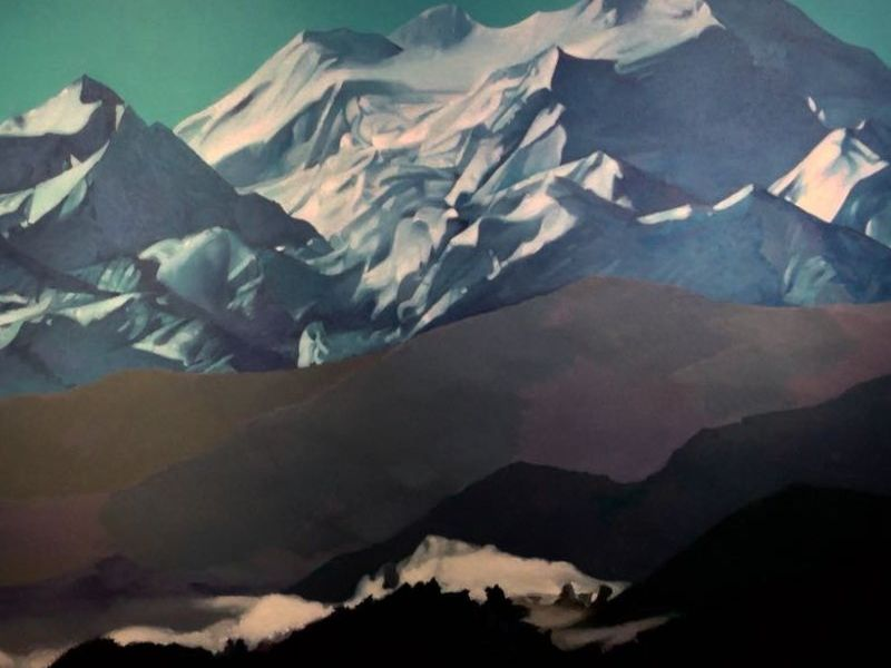 Dávila Ricardo / Los Andes