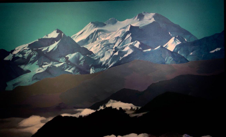 Dávila Ricardo / Los Andes  | Dávila Ricardo