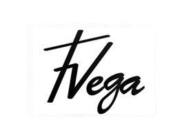 Vega Federico  | ARTEX