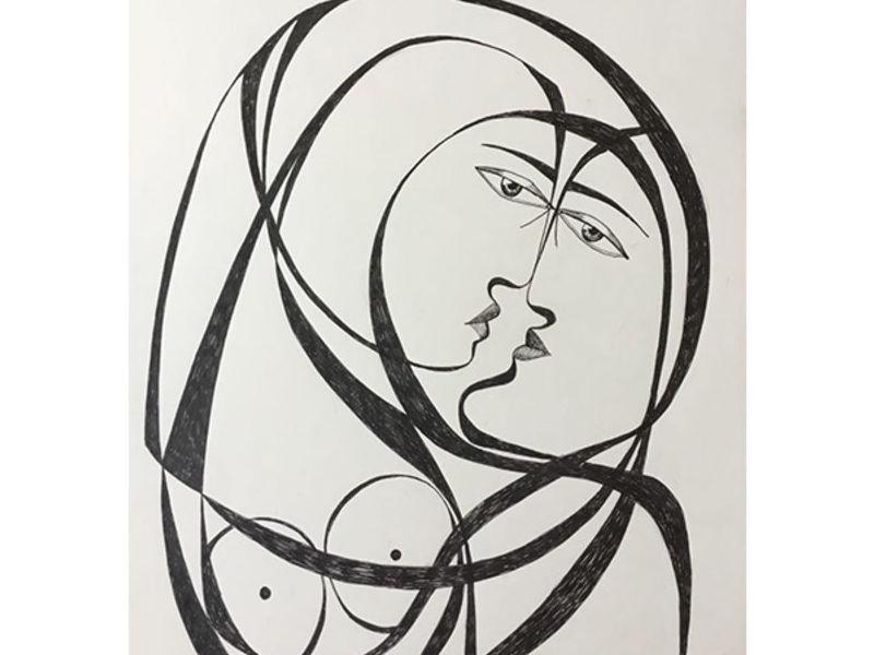 Lehmann Margarete / s/t VII