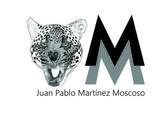 32 Aves de mi jardín serie 2 - Martínez Juan Pablo