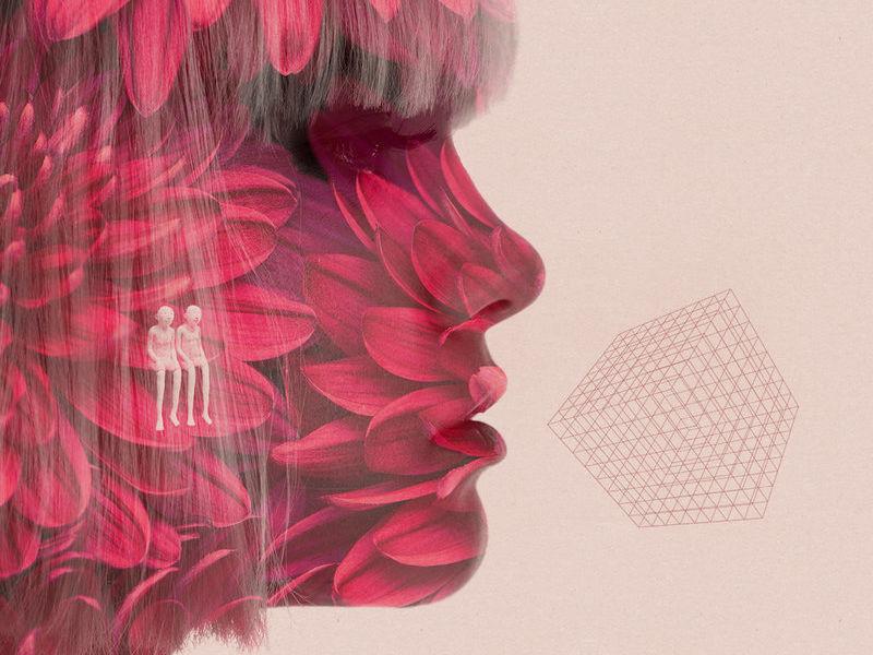 Alive - Pinto Pamela | ARTEX