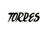 Sin titulo - Torres Fernando