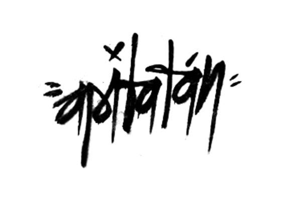 """Apitatan / """"…100 Años de Perdón"""""""