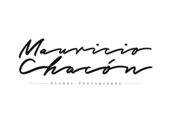 Chacón Mauricio | ARTEX