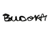 Budoka / Sisoring - Budoka