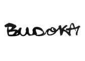 Hola amigos - Budoka