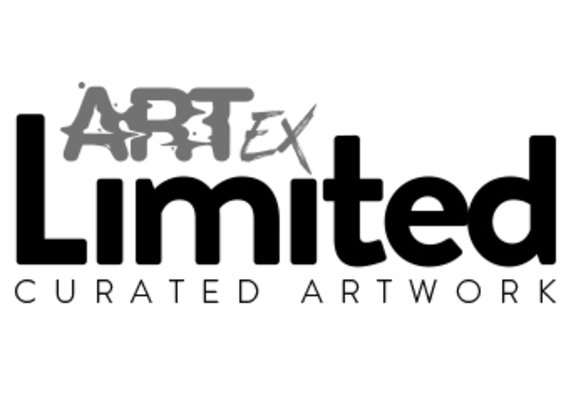 Artex Limited | ARTEX