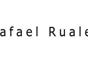 """""""Minelli's Brigadoon"""" - Rafael Ruales"""