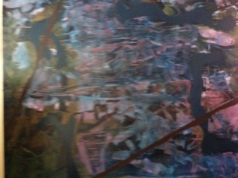 Abstracto 12