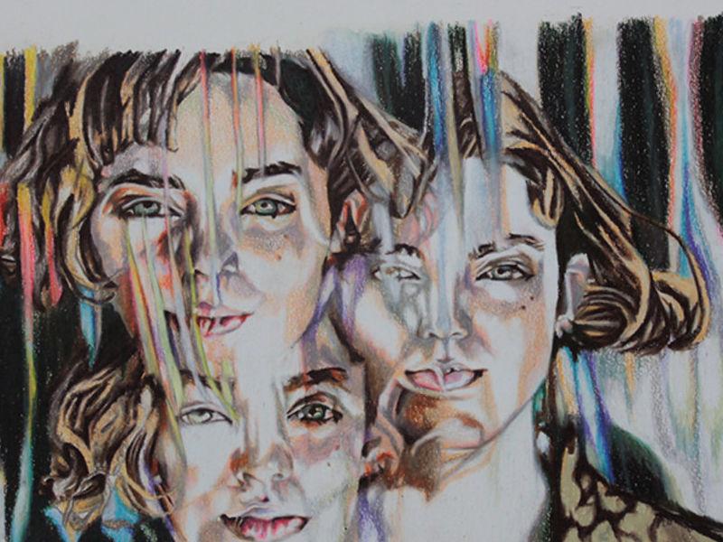 Rodriguez Lisseth / Multiplicidad