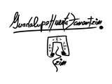 Documento Canafiano. Siglo XX al XXI - Guadalupe Huerta Tonantzin