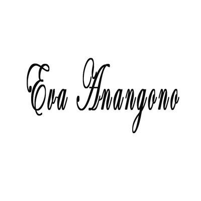 Anangonó Eva