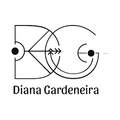 Diana Gardeneira / Putita - Gardeneira Diana