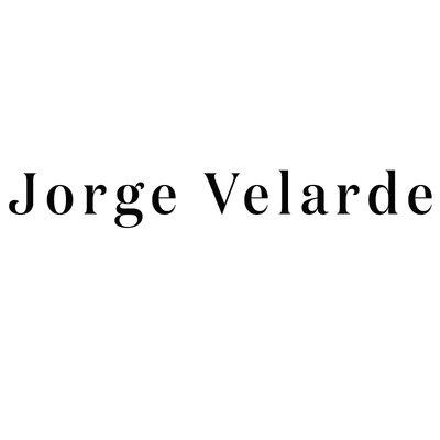 Velarde Jorge