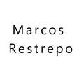 Restrepo Marcos / Proyecto Barrio Cuba 4 - Restrepo Marcos