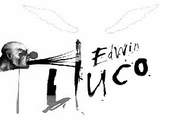 Desfiguraciones/Prolongaciones - Lluco Edwin