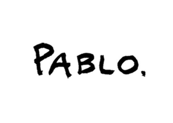 Acosta Juan Pablo