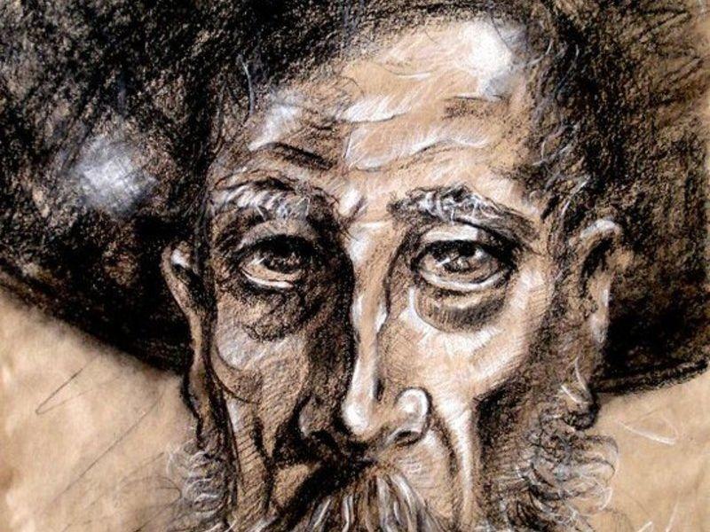 Don Quijote - López Mauricio Arturo | ARTEX