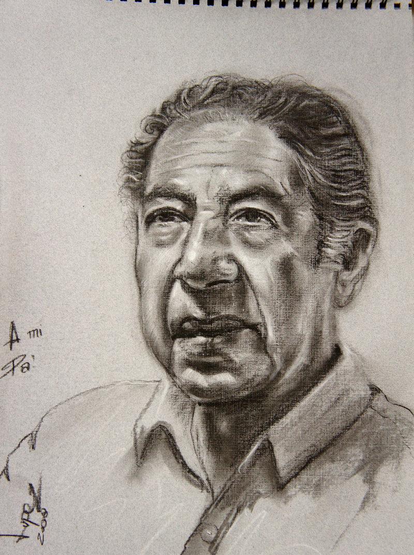 Pa.7 | López Mauricio Arturo