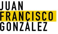 González Juan Francisco / Chontacuros  - González Juan Francisco