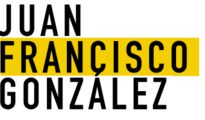 Rostro S/T - González Juan Francisco
