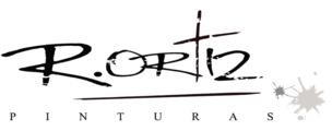 Ortiz Roberto / arupo en rosas - Ortiz Roberto