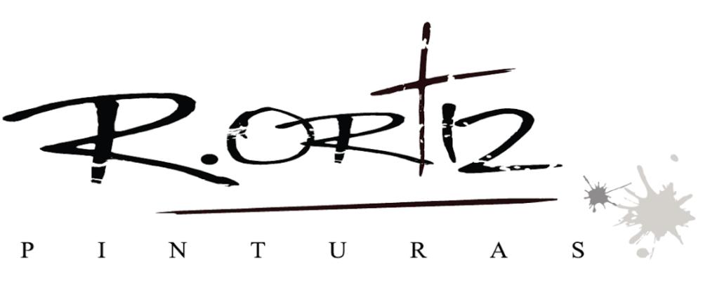 Ortiz Roberto | ARTEX