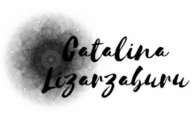 Lizarzaburu Catalina | ARTEX
