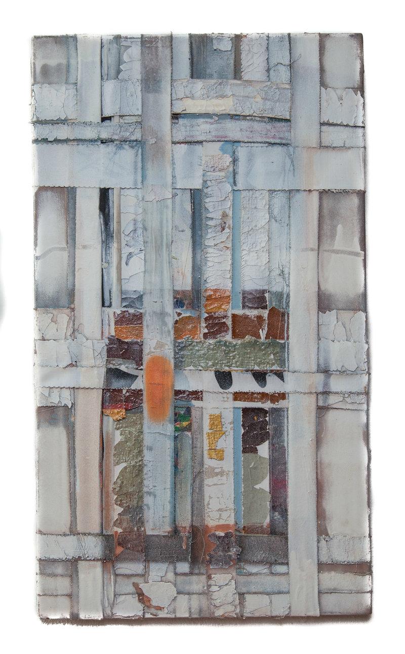 Estructural 1 | Manríquez Pozo
