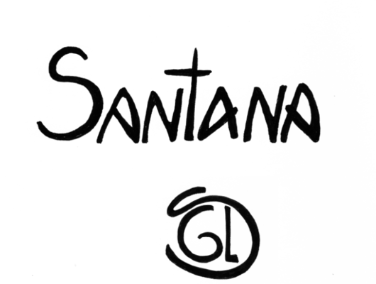 Santana López Gabriela | ARTEX