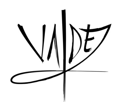 Valdez Coco | ARTEX
