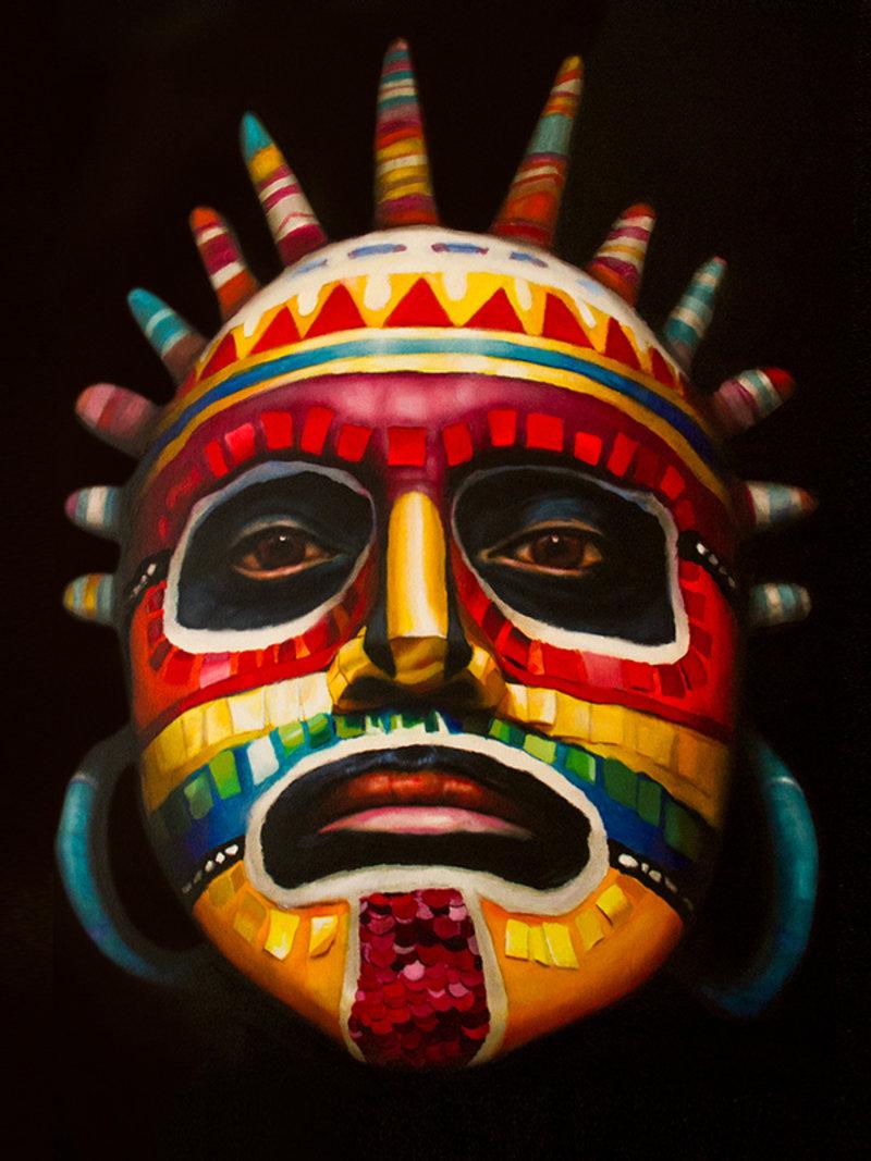 SERIE ORIGEN 4 | Valdez Coco