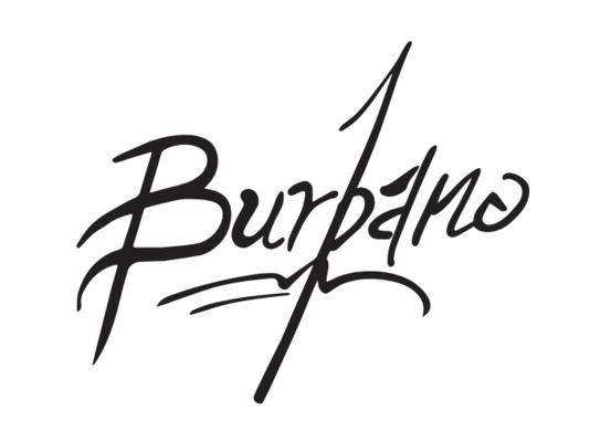 "Andrés Burbano /  ""Teatrino#"