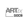 Artex Docs