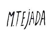 mtejada  - Tejada Marcelo