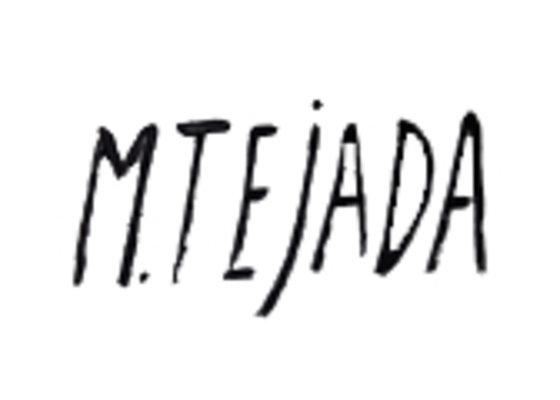 Tejada Marcelo | ARTEX