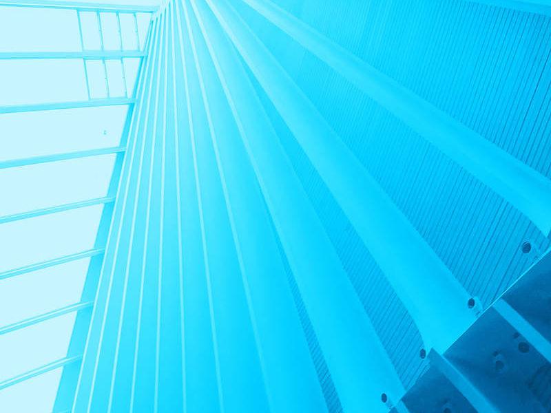 OP BLUE