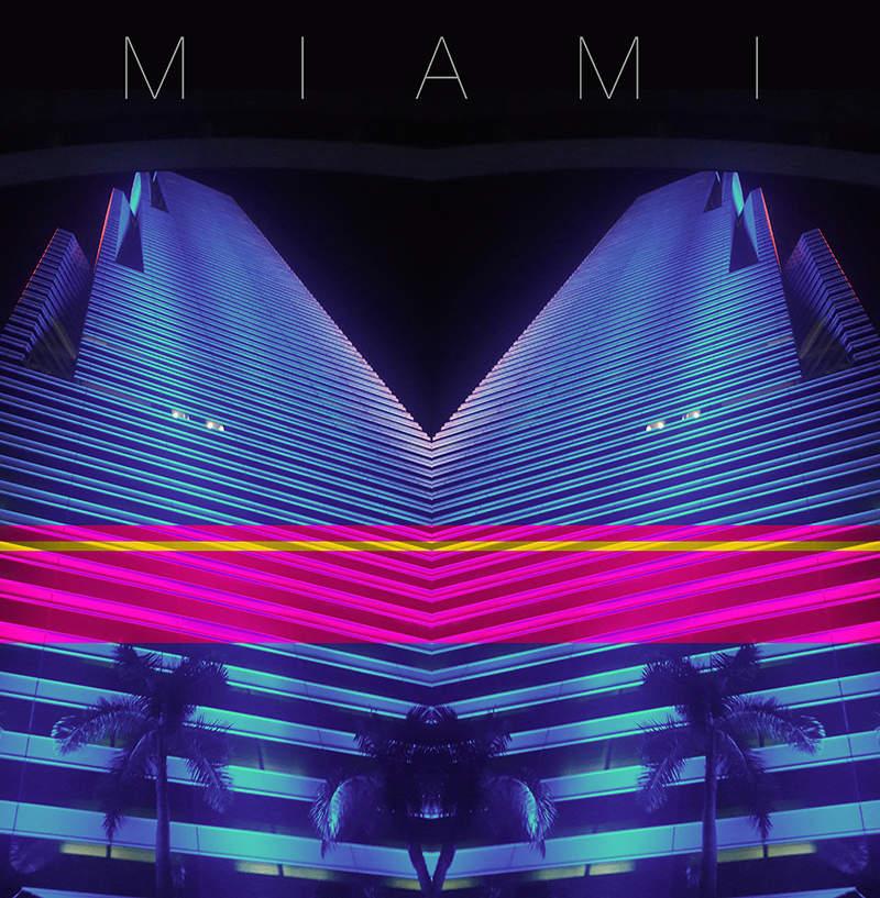 MIAMI | Tobar Jose