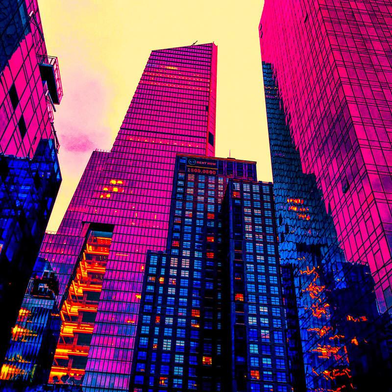 NY | Tobar Jose