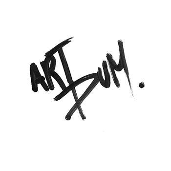 Arteaga Dumas Fernando | ARTEX