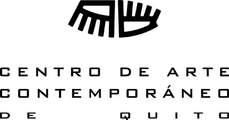 Centro de Arte Contemporaneo Ecuador